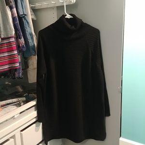 COS wool dress size M in EUC